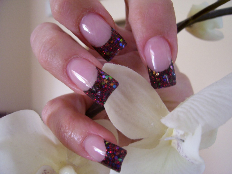 Valley Nails 20