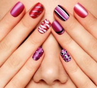 Valley Nails 9